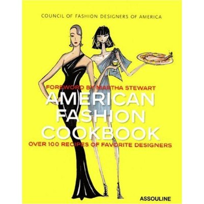 americanfashioncookbook
