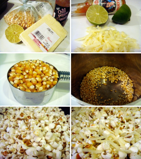 chilelimepopcorn