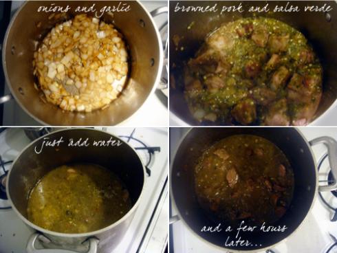 cookingchileverde