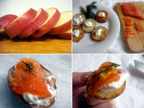 home-cured-salmon