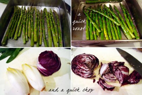 asparagus-radicchio-endive