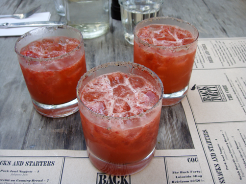 tequila-strawberry-blackpepper-lime