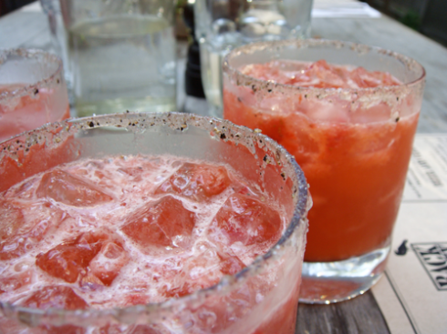 tequila-strawberry-blackpepper