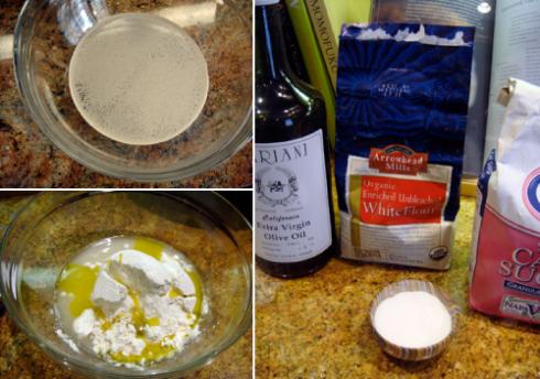 flatbread-ingredients