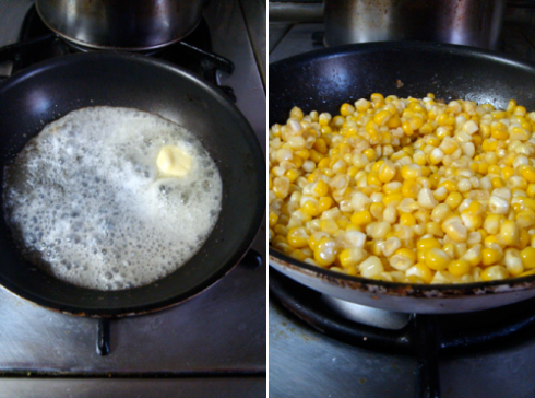 brown-butter-corn