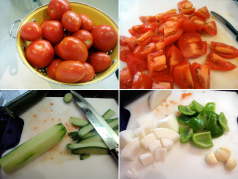 gazpacho-ingredients