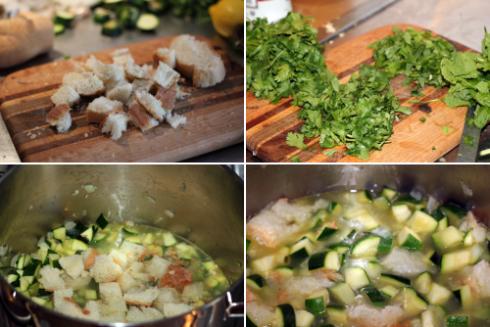 zuccini-soup