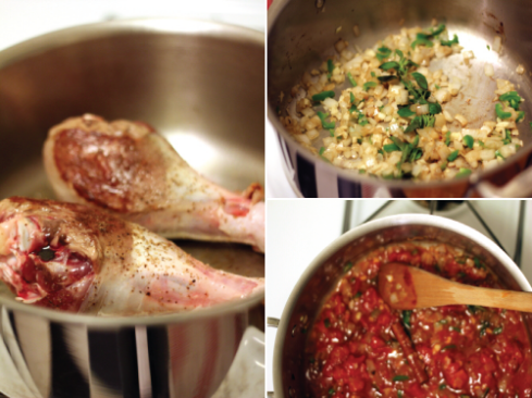 Braising-Turkey-Legs