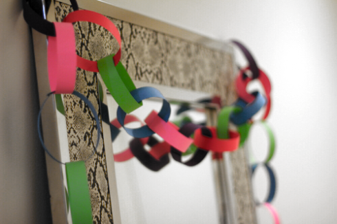 advent-paper-chain