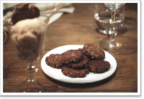 date-spice-cookies