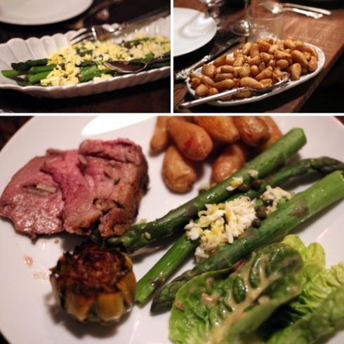 Spring-Dinner-Delicousness