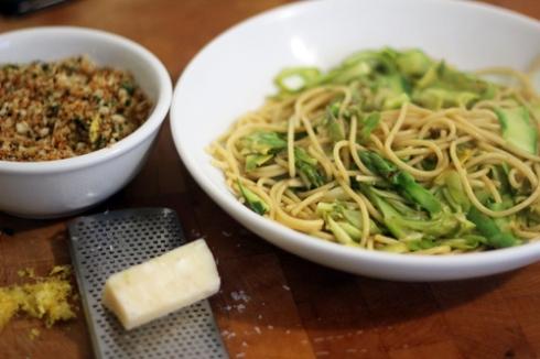 Shaved-Asparagus-Pasta